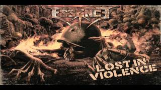 Watch Essence Aggressive Attack video