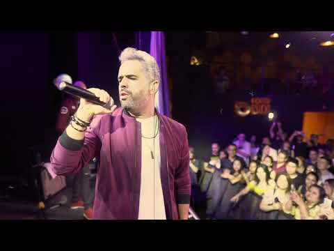 Смотреть клип Daniel Santacruz - Batalla Perdida