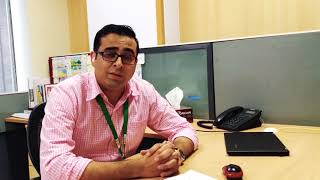 Sachin Khurana || Chief People Officer || iimjobs.com