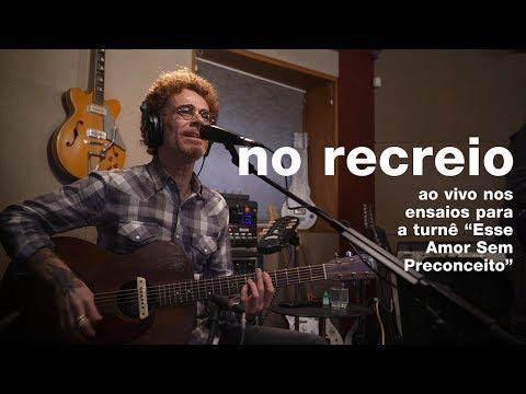 DE NANDO DOWNLOAD ONDE MUSICA POR REIS GRÁTIS ANDEI