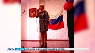 Продолжается прием заявок на конкурс советских песен  Сделано в СССР