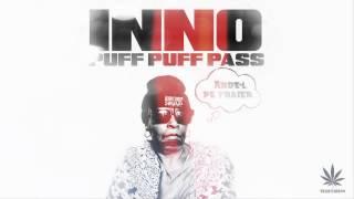 INNO - Puff Puff Pass
