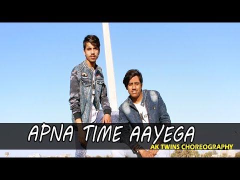 apna-time-aayega-|-gully-boy-|-ranveer-singh-|-alia-bhatt-|-ak-twins-choreography-|-divine