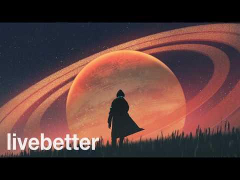 Música clásica electrónica futurista espacial