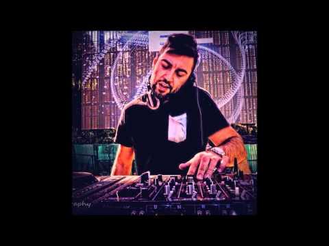 E-Clip DJ Set @ ShivaMoon, Koh Phangan ᴴᴰ