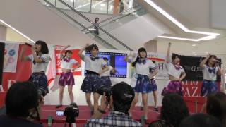 タワーレコード アリオ札幌 ライブプロ マンスリーLIVE.