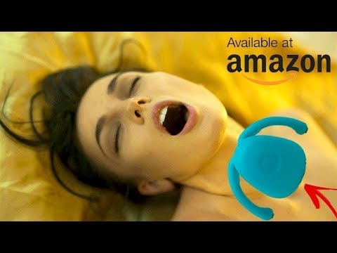 5 New innovative gadgets and INVENTIONS of CooL GADGETS 2019 to buy Can Buy on Amazon