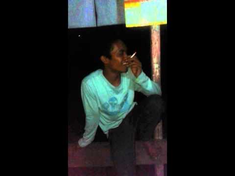 Video mesum anak madura