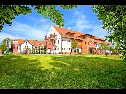 Diamant Hotel, Szigetköz****, Conference, Spa & Family Resort, Dunakiliti, Hungary