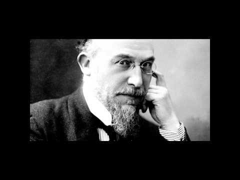 Satie : Gymnopédie no 1 Pascal Rogé
