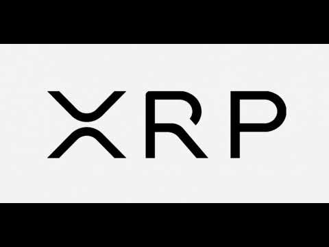 Ripple/XRP: SEC DELAYS ARE ON PURPOSE: PART 2