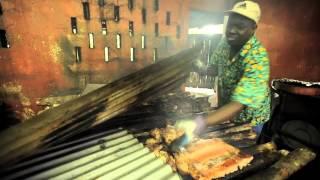 CHUKKA Jamaica - Scotchies: the Best Jerk Chicken (and Pork!) in Jamaica