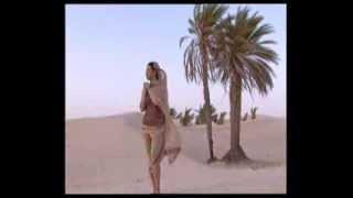 Dragana Mirkovic  Sama  (Offical Video 2000)