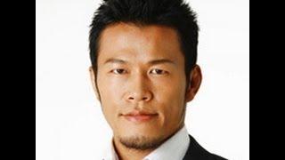 3月8日誕生日の芸能人・有名人 須藤 元気、平松 愛理、高木 ブー、江川 ...