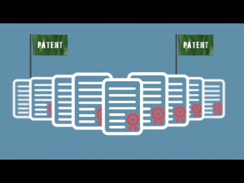 4 Tips to Make Your Patent Portfolio AIA Ready
