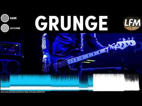 Dark Grunge Background Instrumental | Royalty Free Music