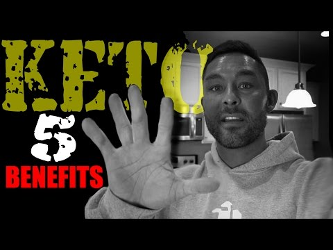 5-benefits-of-a-keto-diet