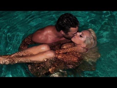 Lady Gaga and Boyfriend Taylor Kinney to Marry This Summer? - Splash News | Splash News TV