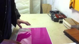 Мебельный бизнес ( Видео уроки)(Рассмотрим виды фасадов(кухонных дверей)., 2016-03-08T18:26:09.000Z)