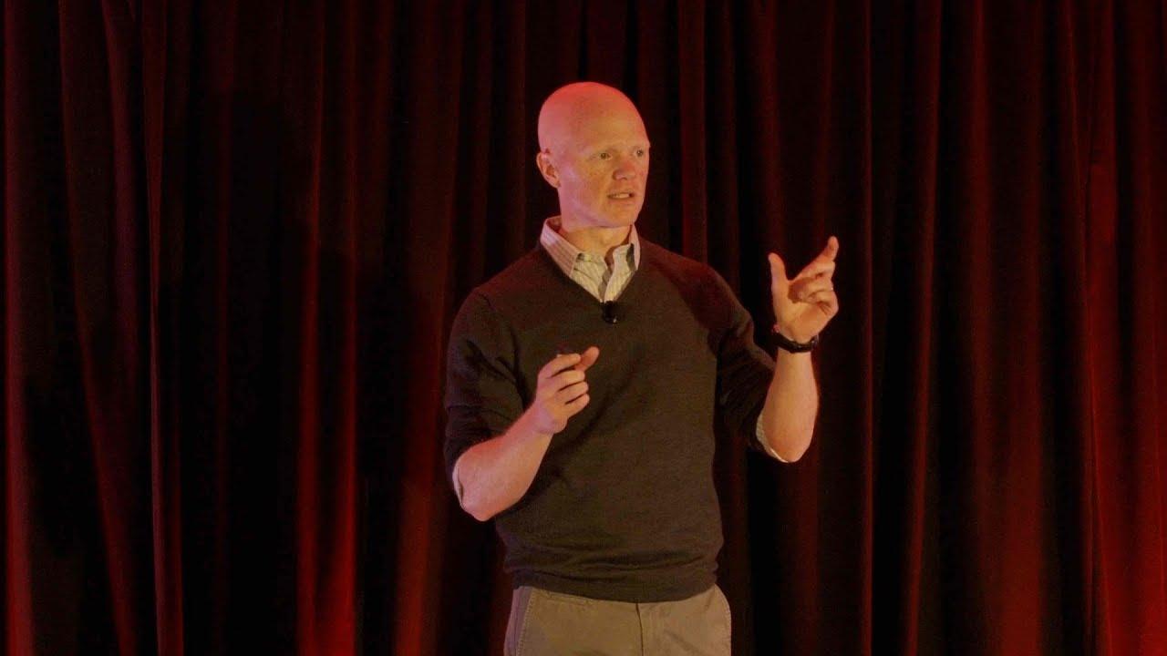 Dr. Benjamin Bikman - 'Insulin vs. Glucagon: The relevance of dietary protein'