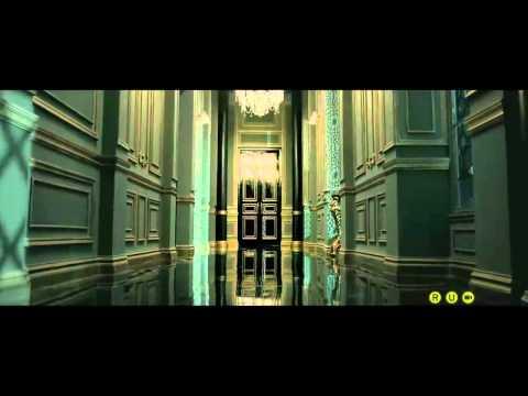 Lux commercial 2015 ft. Deepika Padukone.
