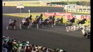 Prix de France - 04/02/1996 - Coktail Jet