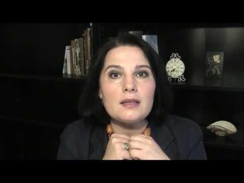 Шизофрения - симптомы, лечение, профилактика, причины