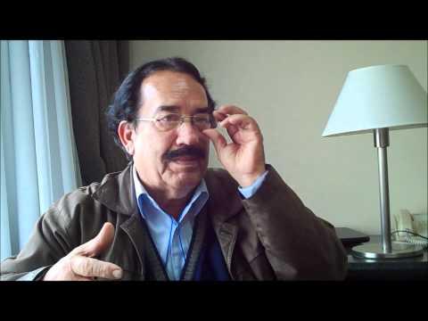 Carlos Támez nos cuenta cómo ve el proceso CIPD más allá del 2014