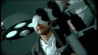 Смотреть клип песни: ДДТ - Расстреляли рассветами