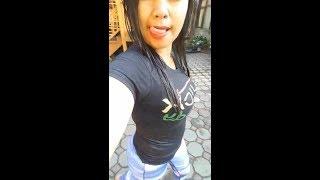Video Tante Pake Legging Renang di Hotel (HD) download MP3, 3GP, MP4, WEBM, AVI, FLV Juli 2018