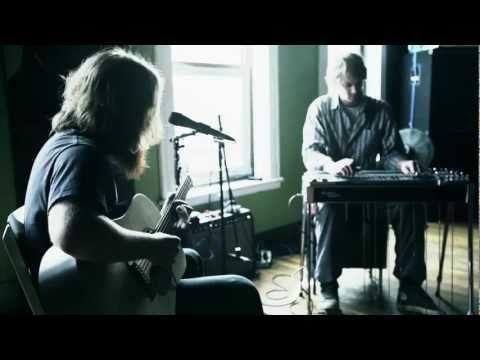 naked musicians - Bob Wagner