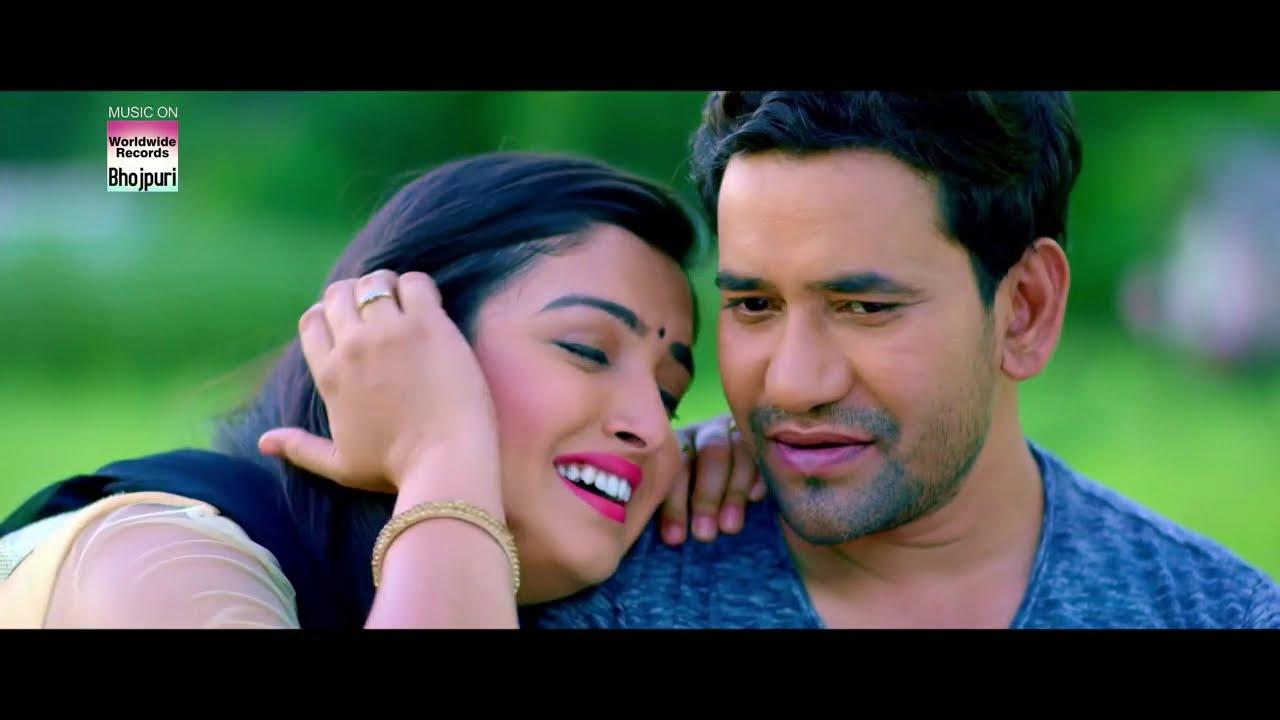आम्रपाली दुबे #ने निरहुआ को  बोला  मैं तुम से शादी नहीं करुँगी 2020 | Full HD Bhojpuri Video || WWR