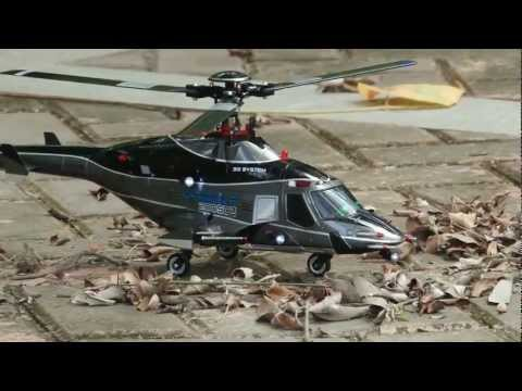 heli max uh 60 blackhawk with Airwolf Cx Rc Heli on Rc Super Sales Helicopter Pre Flight furthermore B6oA3CnwkJc besides 0F8dgFpKjzI further Watch furthermore 934119.