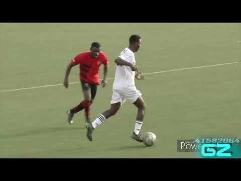 Best of Fofana Datro David