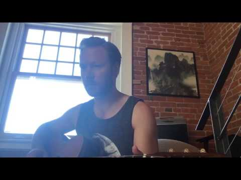 Cake and Eggs (Deer Tick cover)