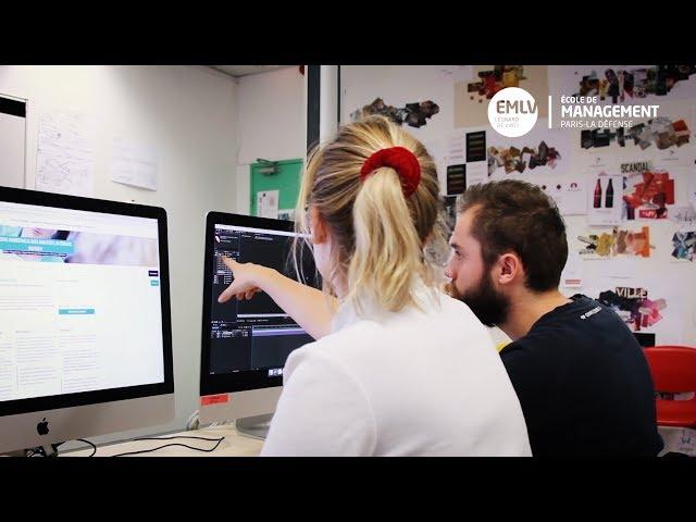 sddefault - Digital Marketing & Data Analytics, Bi-Cursus IIM/EMLV