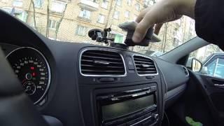 Автомобильный держатель DEPPA Crab mini(Автомобильный держатель DEPPA Crab mini Стоимостью 350р. В комплекте: * Держатель с геле образной присоской; * Накле..., 2013-03-22T12:35:21.000Z)