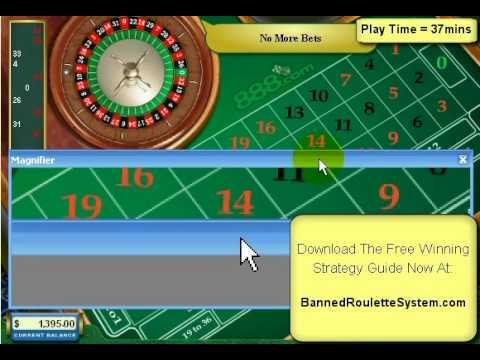 Hack blackjack ameba pigg