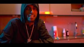 Download Lagu 3MFrench  - Either Way (Official Music video) (Dir. StrvngeFilms) (Prod. By TheBoyKam & DjMo) mp3