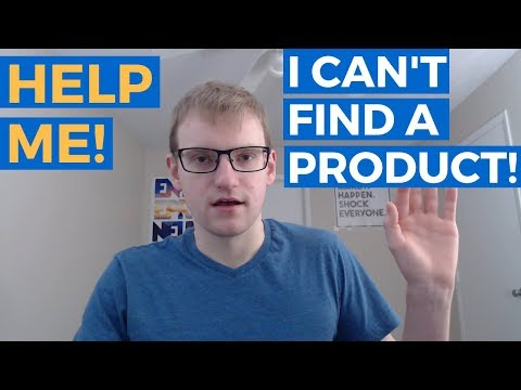{casestudy}-every-day-i-can-find-a-good-amazon-fba-product-because-of-this!