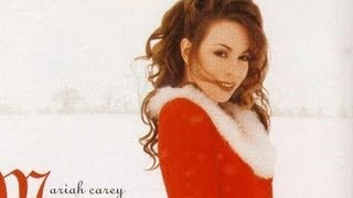 Classic Christmas Songs Playlist! Mariah Carey, Wham!