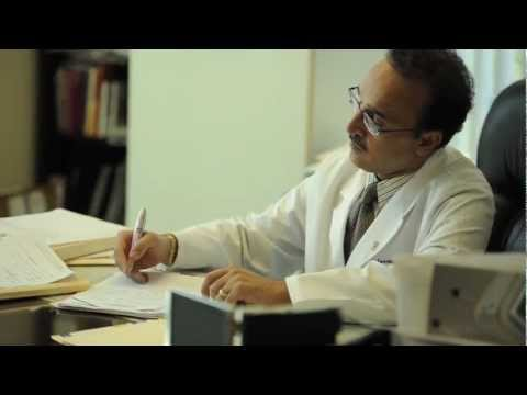 Dr. Morris Ahdoot OBGYN