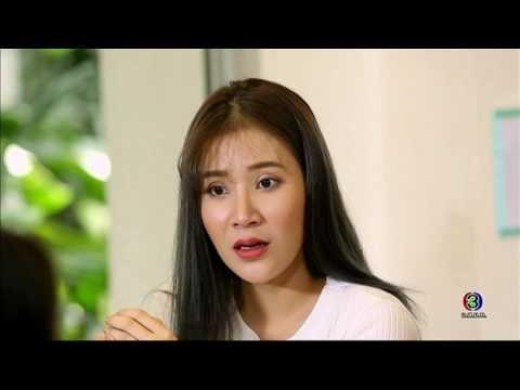 ย้อนหลัง ละครธรรมนำชีวิต | ตอน ตลกบริโภค | 02-02 -60 | TV3 Official