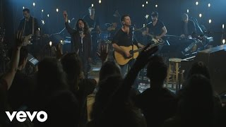 Download Aaron Shust - Death Was Arrested (Live) Mp3 and Videos