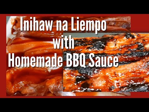 inihaw-na-liempo|-grilled-pork-belly|-homemade-bbq-sauce-|marites