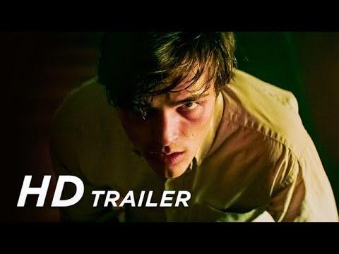 THE MORTUARY – JEDER TOD HAT EINE GESCHICHTE Trailer 2 (Deutsch)