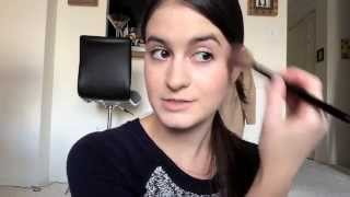Fall 2014 Daily Makeup Thumbnail