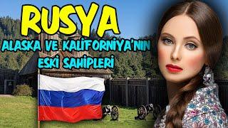 Rusya Hakkında İlginç Bilgiler 3. Bölüm
