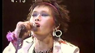 RCサクセション よォーこそ at 武道館 1981 (地方版)