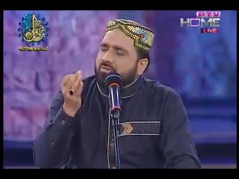 """""""Mawan thandiyan chawan"""""""